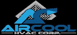 HVAC air coll pro