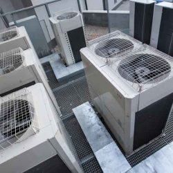 HVAC services New York, Brooklyn, Manhattan, Queens, Bronx & Long Island.